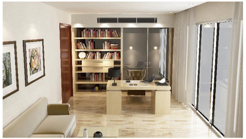 合肥大金空调服务热线 安徽谐城大金空调安装公司 家用中央空调效