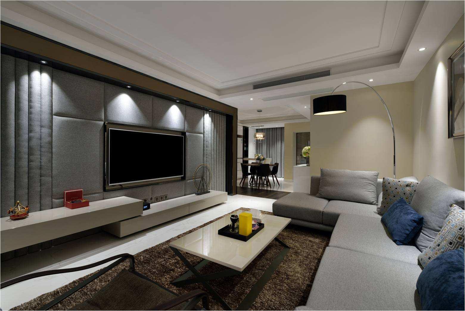 合肥大金中央空调室内安装位置的选择