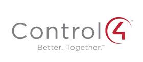 Control4智能家居